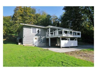 "Main Photo: 26227 98TH Avenue in Maple Ridge: Thornhill House for sale in ""THORNHILL"" : MLS® # V853141"