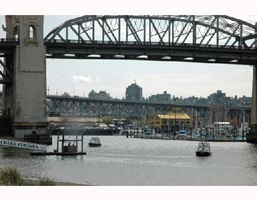 Photo 2: 506 950 DRAKE Street in Vancouver: Downtown VW Condo for sale (Vancouver West)  : MLS(r) # V724470