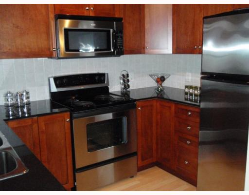 "Photo 4: 311 315 KNOX Street in New_Westminster: Sapperton Condo for sale in ""SAN MARINO"" (New Westminster)  : MLS® # V751497"