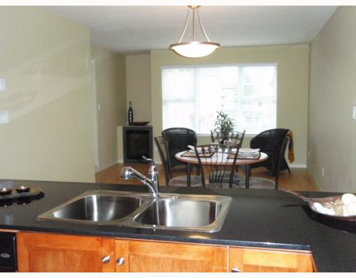 "Photo 7: 311 315 KNOX Street in New_Westminster: Sapperton Condo for sale in ""SAN MARINO"" (New Westminster)  : MLS® # V751497"