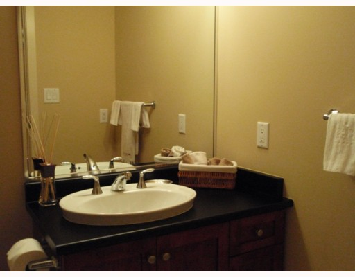 "Photo 8: 311 315 KNOX Street in New_Westminster: Sapperton Condo for sale in ""SAN MARINO"" (New Westminster)  : MLS® # V751497"