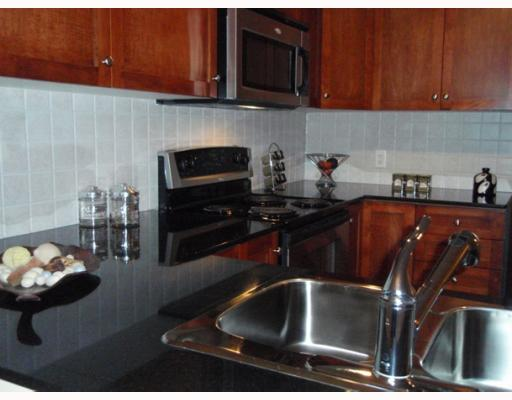 "Photo 5: 311 315 KNOX Street in New_Westminster: Sapperton Condo for sale in ""SAN MARINO"" (New Westminster)  : MLS® # V751497"