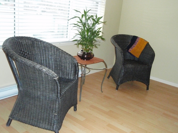 "Photo 11: 311 315 KNOX Street in New_Westminster: Sapperton Condo for sale in ""SAN MARINO"" (New Westminster)  : MLS® # V751497"