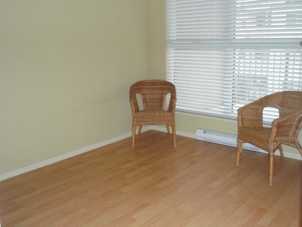 "Photo 15: 311 315 KNOX Street in New_Westminster: Sapperton Condo for sale in ""SAN MARINO"" (New Westminster)  : MLS® # V751497"