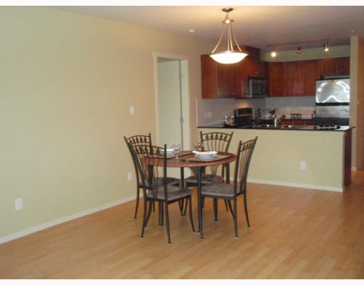 "Photo 9: 311 315 KNOX Street in New_Westminster: Sapperton Condo for sale in ""SAN MARINO"" (New Westminster)  : MLS® # V751497"