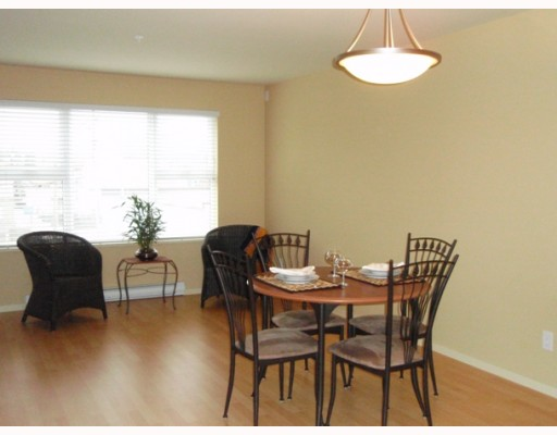 "Photo 10: 311 315 KNOX Street in New_Westminster: Sapperton Condo for sale in ""SAN MARINO"" (New Westminster)  : MLS® # V751497"