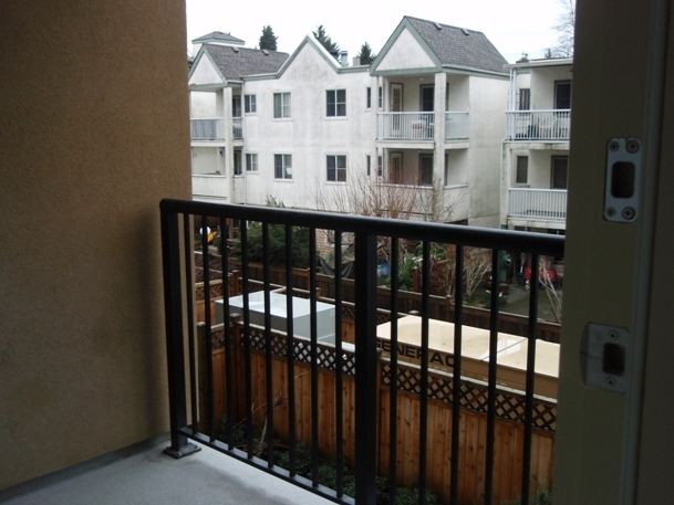 "Photo 16: 311 315 KNOX Street in New_Westminster: Sapperton Condo for sale in ""SAN MARINO"" (New Westminster)  : MLS® # V751497"
