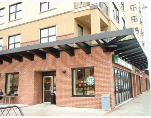 "Photo 3: 311 315 KNOX Street in New_Westminster: Sapperton Condo for sale in ""SAN MARINO"" (New Westminster)  : MLS® # V751497"