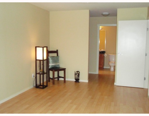 "Photo 12: 311 315 KNOX Street in New_Westminster: Sapperton Condo for sale in ""SAN MARINO"" (New Westminster)  : MLS® # V751497"