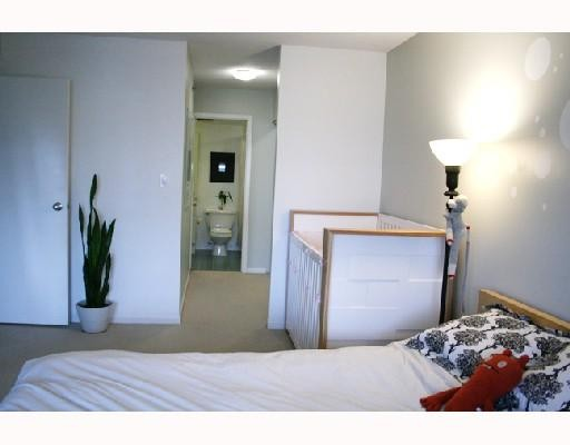 "Photo 6: 406 518 W 14TH Avenue in Vancouver: Fairview VW Condo for sale in ""Pacifica"" (Vancouver West)  : MLS® # V777895"