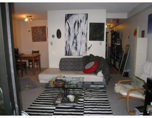 "Photo 2: 203 1549 KITCHENER Street in Vancouver: Grandview VE Condo for sale in ""DHARMA DIGS"" (Vancouver East)  : MLS(r) # V754545"