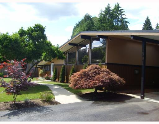 FEATURED LISTING: 1591 LINCOLN Avenue Port_Coquitlam