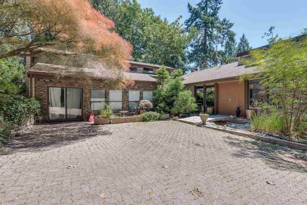 FEATURED LISTING: 309 MARINER Way Coquitlam