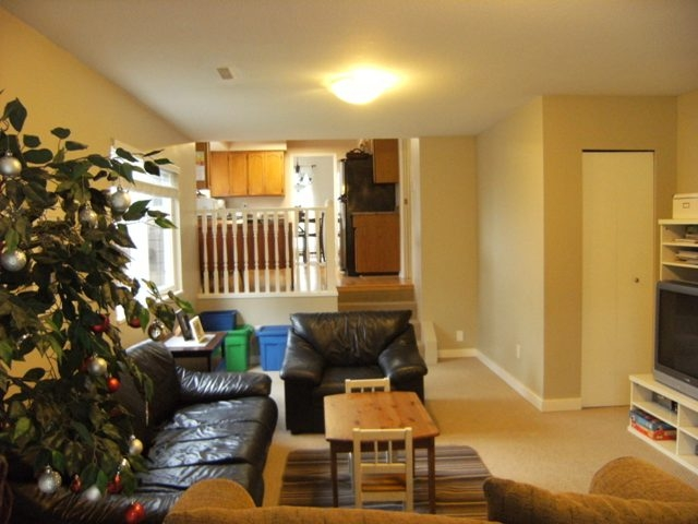 "Photo 8: 13114 62B Avenue in Surrey: Panorama Ridge House for sale in ""PANORAMA PARK"" : MLS(r) # F1028152"