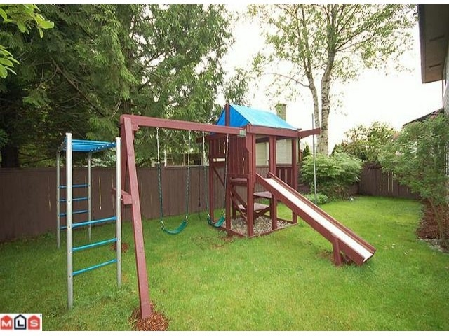 "Photo 17: 13114 62B Avenue in Surrey: Panorama Ridge House for sale in ""PANORAMA PARK"" : MLS(r) # F1028152"
