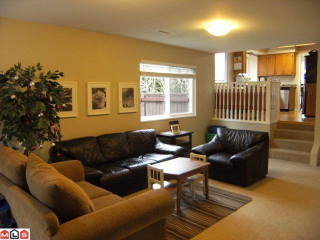 "Photo 7: 13114 62B Avenue in Surrey: Panorama Ridge House for sale in ""PANORAMA PARK"" : MLS(r) # F1028152"
