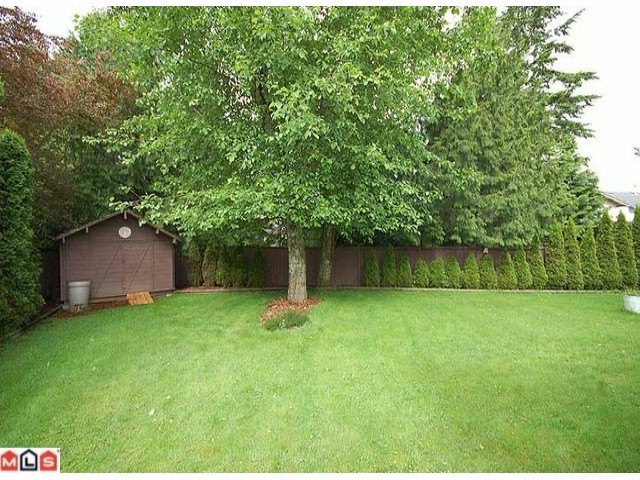 "Photo 18: 13114 62B Avenue in Surrey: Panorama Ridge House for sale in ""PANORAMA PARK"" : MLS(r) # F1028152"
