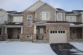 Main Photo: 661 Sellers Path in Milton: House (2-Storey) for sale (W22: HALTON)  : MLS® # W1566213