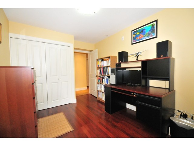 Photo 7: 203 8915 HUDSON Street in Vancouver: Marpole Condo  (Vancouver West)  : MLS(r) # V833072