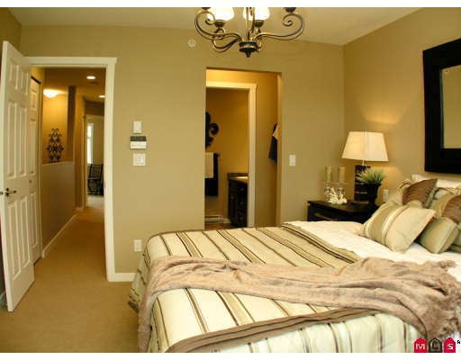 "Photo 6: 14 2865 273RD Street in Langley: Aldergrove Langley Townhouse for sale in ""EMMY LANE"" : MLS® # F2830349"