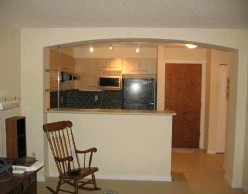 "Photo 8: 5133 GARDEN CITY Road in Richmond: Brighouse Condo for sale in ""LIONS PARK"" : MLS® # V623658"