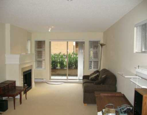 "Photo 6: 5133 GARDEN CITY Road in Richmond: Brighouse Condo for sale in ""LIONS PARK"" : MLS® # V623658"