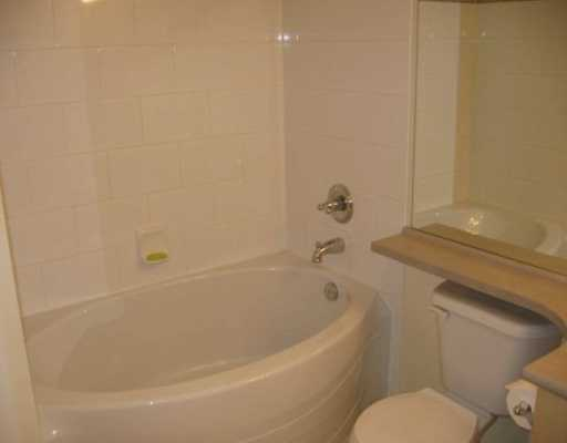 "Photo 5: 5133 GARDEN CITY Road in Richmond: Brighouse Condo for sale in ""LIONS PARK"" : MLS® # V623658"