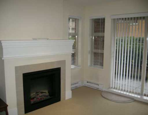 "Photo 2: 5133 GARDEN CITY Road in Richmond: Brighouse Condo for sale in ""LIONS PARK"" : MLS® # V623658"