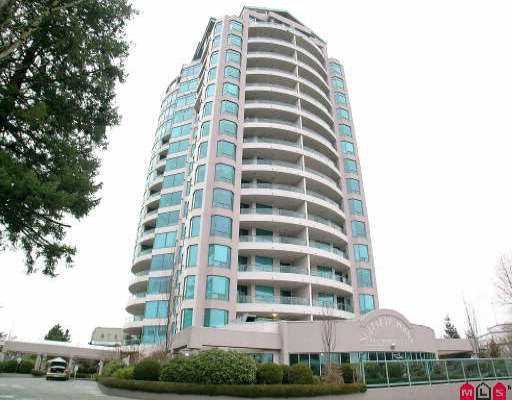 "Main Photo: 202 33065 MILL LAKE RD in Abbotsford: Central Abbotsford Condo for sale in ""SUMMIT POINT"" : MLS® # F2518893"