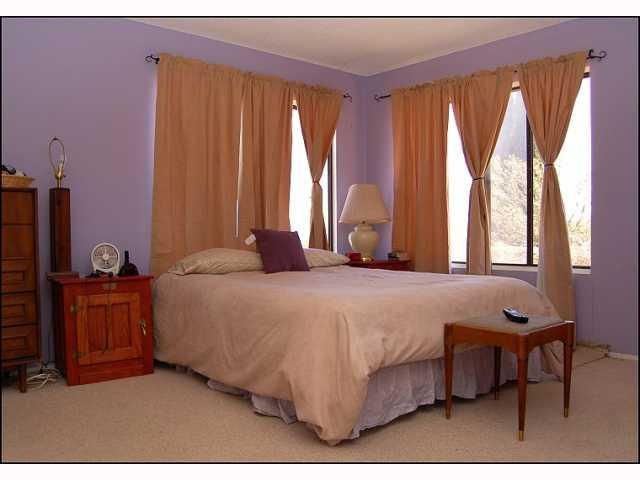 Photo 10: BOULEVARD House for sale : 3 bedrooms : 38730 Hi Pass