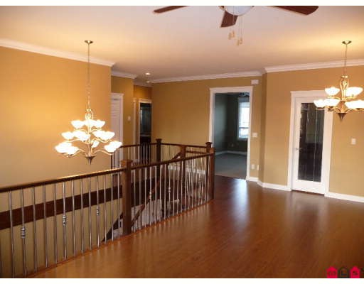 Photo 7: 2782 CARRIAGE Court in Abbotsford: Aberdeen House for sale : MLS® # F2910728