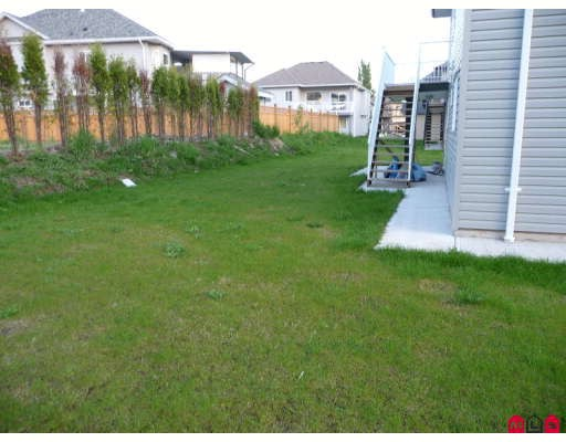 Photo 10: 2782 CARRIAGE Court in Abbotsford: Aberdeen House for sale : MLS® # F2910728