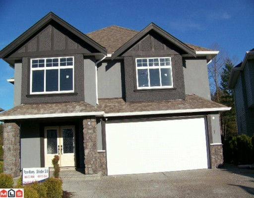 Photo 2: 2711 CARRIAGE Court in Abbotsford: Aberdeen House for sale : MLS(r) # F2914082