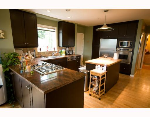 Photo 2: 1793 W 61ST Avenue in Vancouver: South Granville House for sale (Vancouver West)  : MLS® # V783753
