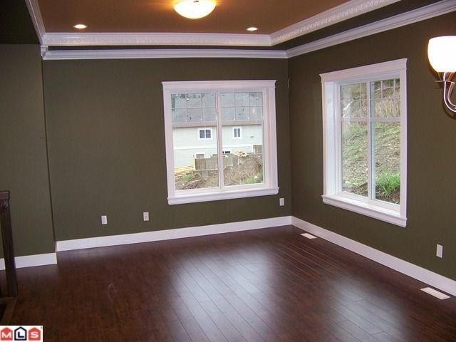 Photo 5: 35737 ZANATTA Place in Abbotsford: Abbotsford East House for sale : MLS® # F1021154