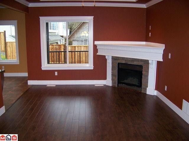 Photo 7: 35737 ZANATTA Place in Abbotsford: Abbotsford East House for sale : MLS® # F1021154
