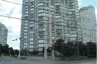 Main Photo: 2269 Lake Shore Blvd W Unit #09 Apt 1410 in ETOBICOKE: Condo for sale (W06: TORONTO)  : MLS®# W886560