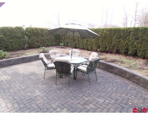 "Photo 10: 102 7475 138TH Street in Surrey: East Newton Condo for sale in ""CARDINALS COURT"" : MLS® # F2901994"