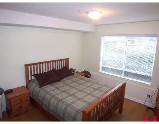 "Photo 4: 102 7475 138TH Street in Surrey: East Newton Condo for sale in ""CARDINALS COURT"" : MLS® # F2901994"