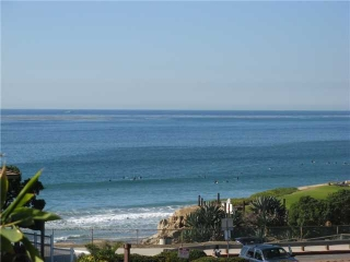 Main Photo: PACIFIC BEACH Property for sale: 641/647 Law St in San Diego