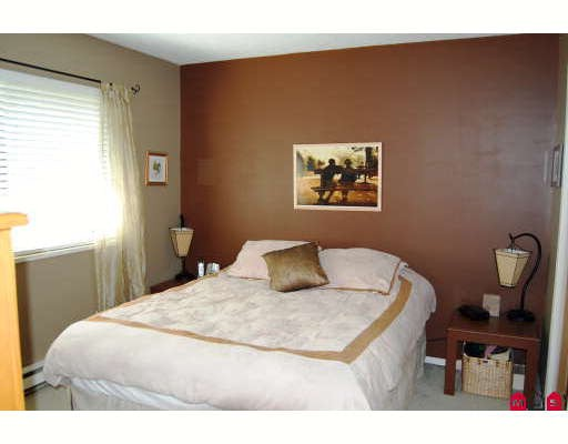 Photo 5: Photos: 35290 WELLS GRAY Avenue in Abbotsford: Abbotsford East House for sale : MLS(r) # F2920148