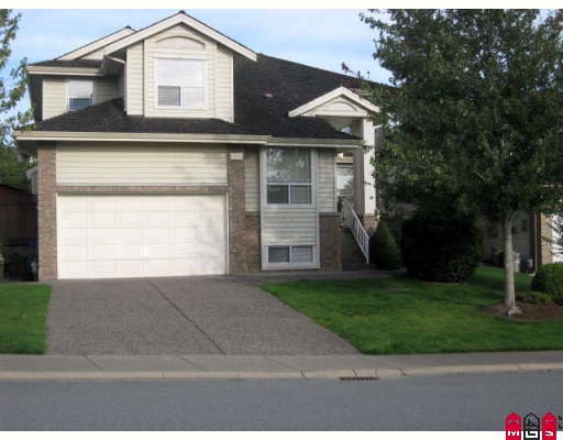 FEATURED LISTING: 8256 153RD Street Surrey