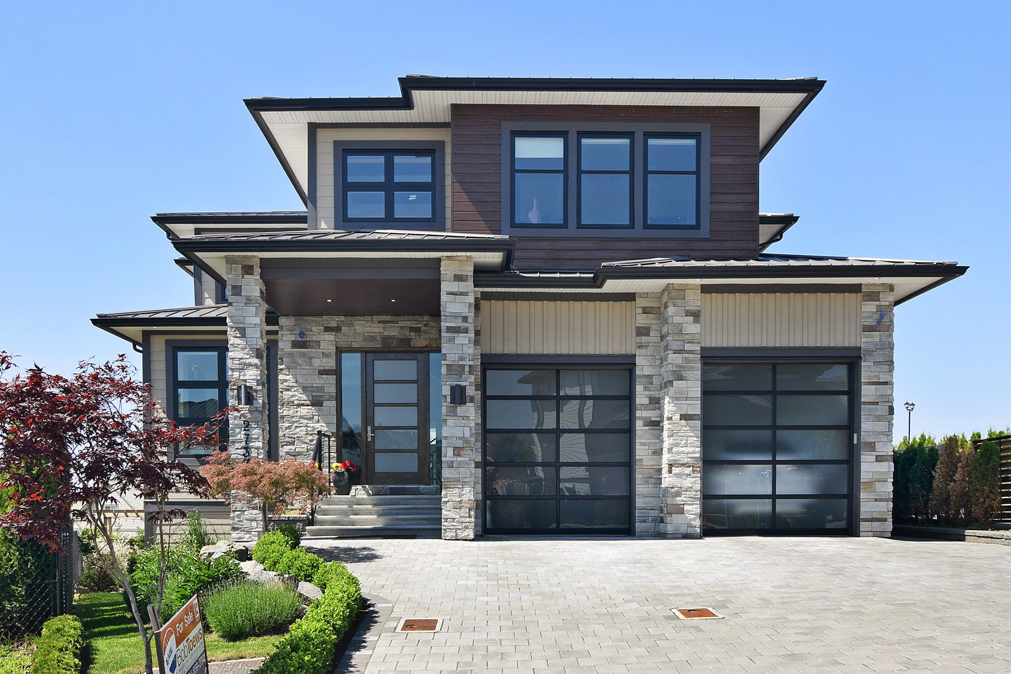 FEATURED LISTING: 2733 EAGLE SUMMIT Crescent Abbotsford