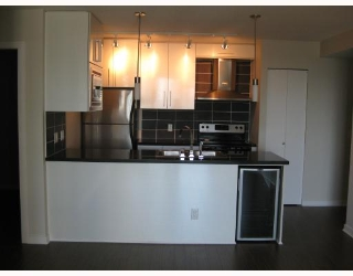 Main Photo: 1103 689 ABBOTT Street in Vancouver: Downtown VW Condo for sale (Vancouver West)  : MLS(r) # V789578