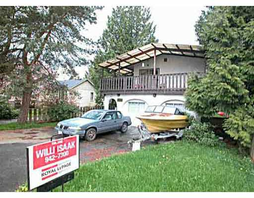 FEATURED LISTING: 1069 PRAIRIE AV Port_Coquitlam