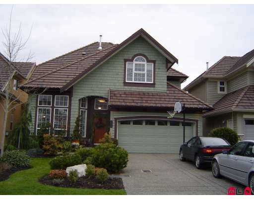 FEATURED LISTING: 3523 ROSEMARY HTS Surrey