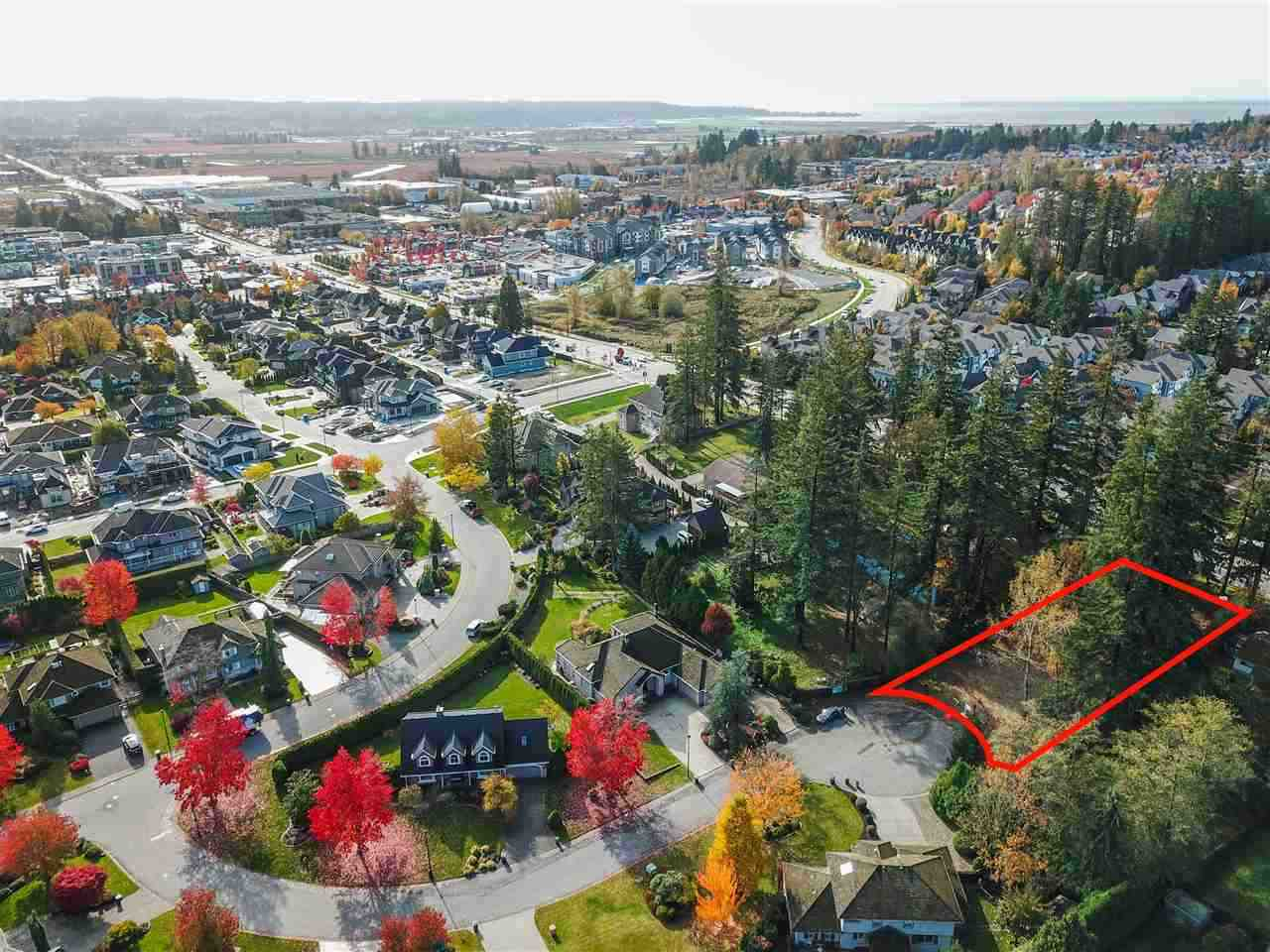 FEATURED LISTING: 5955 153 Street Surrey