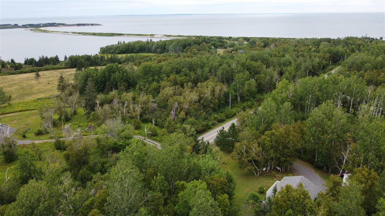 FEATURED LISTING: 6020 Little Harbour Road Kings Head