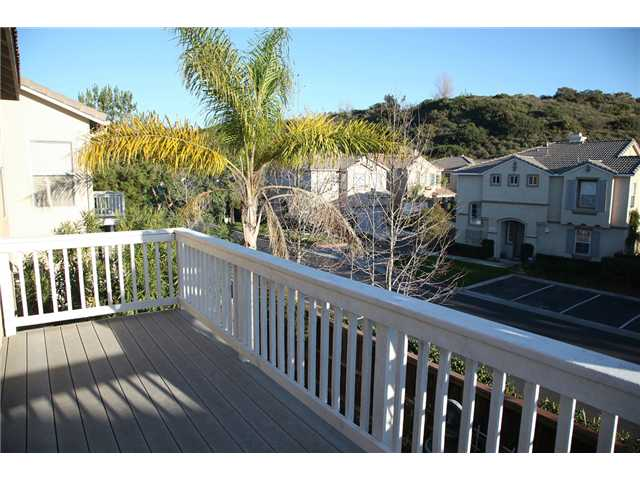 Main Photo: CARMEL VALLEY House for sale : 5 bedrooms : 10812 Corte De Marin in San Diego