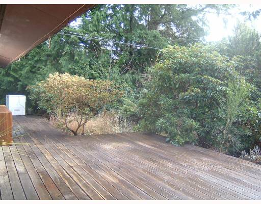Photo 3: 8116 ALDERWOOD Road in Halfmoon_Bay: Halfmn Bay Secret Cv Redroofs House for sale (Sunshine Coast)  : MLS(r) # V745885